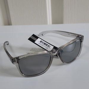O'Neill • mens/womens sunglasses NWT